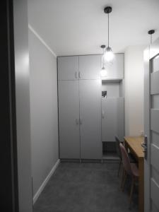 Apartament nad Odrą II