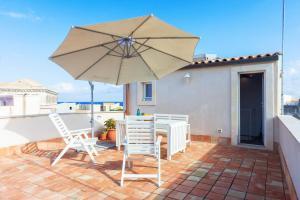 Mercato di Ortigia Apartments - AbcAlberghi.com