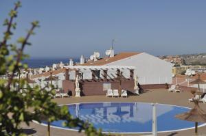 obrázek - Royal Bonanza Villas Canarias