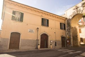 A Casa Di - AbcAlberghi.com