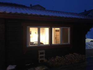 Henning Ski Lodge - Accommodation - Åre