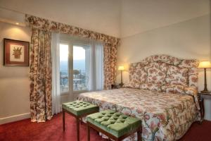 Grand Hotel Majestic (31 of 47)