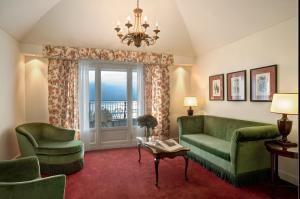 Grand Hotel Majestic (13 of 47)