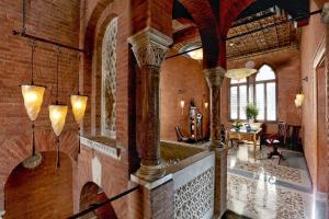 Hotel Palazzo Stern (4 of 51)
