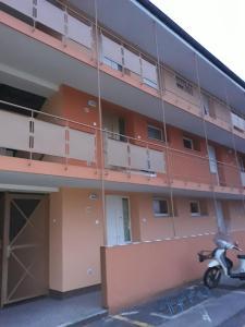 Apartman Decorus Celjska