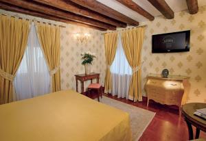 Hotel Palazzo Stern (17 of 51)