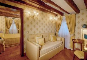 Hotel Palazzo Stern (16 of 51)