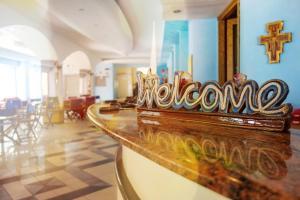 Hotel German's - AbcAlberghi.com