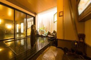 Dormy Inn Express Mikawaanjo