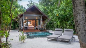 Vakkaru Maldives (8 of 49)