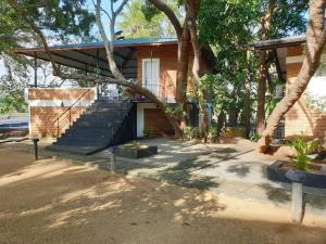 Sethway Village