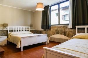 Gialel Pisa Guest House - AbcAlberghi.com