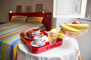 Fruit Rooms - abcRoma.com