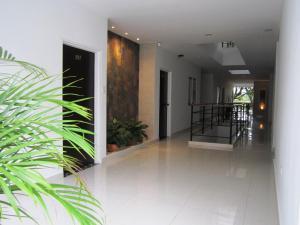 Hotel Panama, Отели  Нейва - big - 16
