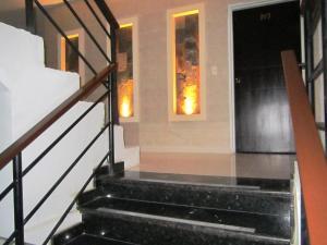 Hotel Panama, Отели  Нейва - big - 14