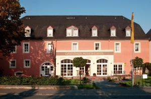 Gästehaus Moselkloster