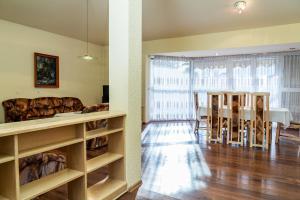 DeLUXE Villa House SaunaRelax