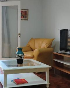 Apartamentos Gutierrez