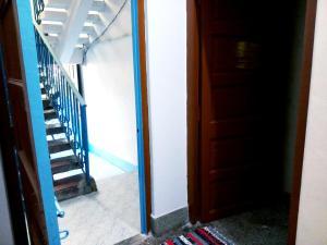 WhoszTale- homestay dormitory close to metro
