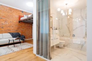 City Home by Loft Affair