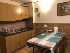 Trentino Apartment