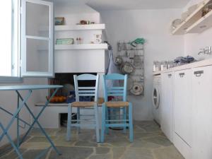 Ferienhaus-Alonissos-Griechenland Alonissos Greece