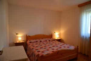 Trilo Negritella 6 - Hotel - Cavalese
