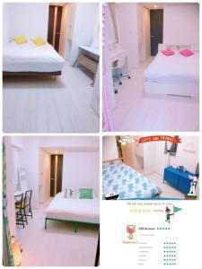 obrázek - Lovely stay+pocket wifi:)