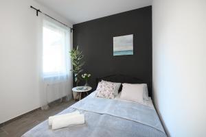 Apartament w dobrym stylu