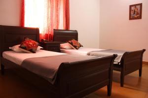 Hotel Sanjay Villas, Hotely  Jaisalmer - big - 12