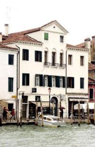 Hotel Airone - AbcAlberghi.com