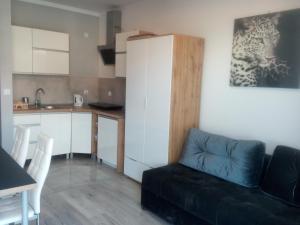 Apartament Kapitana