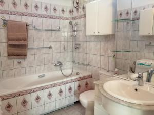 Apartament Urok Pienin