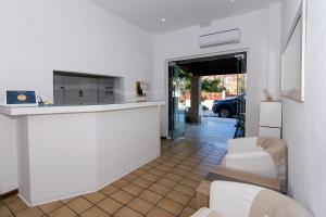 Poseidon Apartments Argolida Greece