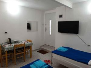 Apartma Darinka
