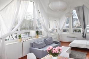 Apartament Central Sopot