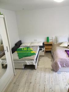 Aparthotel Pr' Jakapč'