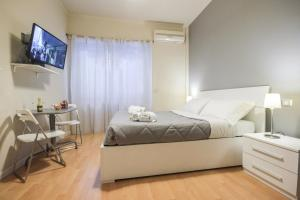 Le Piazze di Roma Sweet Apartment