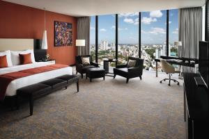 Mövenpick Hotel Colombo