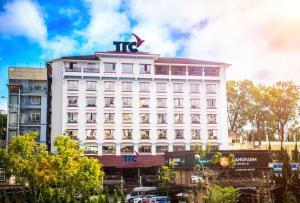 TTC Hotel Premium Da Lat