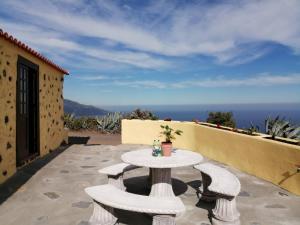 Lozano View, Breña Baja