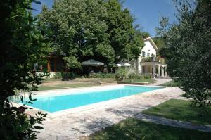Auberges de jeunesse - Casa Piermarini