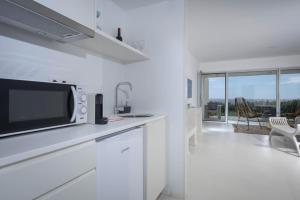 Holiday complex Sul Villas AND Spa Lagoa - PDL011008-SYA, Lagoa