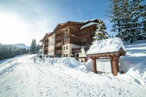 Location gîte, chambres d'hotes Le Strato dans le département Savoie 73