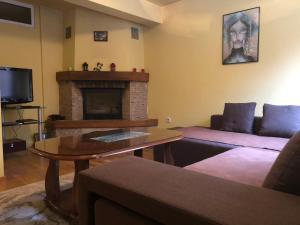 Apartment K inel - Jahorina