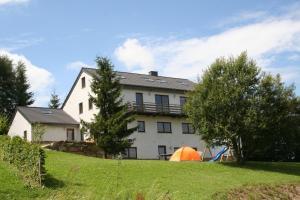 Villadelux Leykaul, Dovolenkové domy - Leykaul