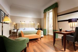 Grand Hotel de la Minerve (32 of 50)