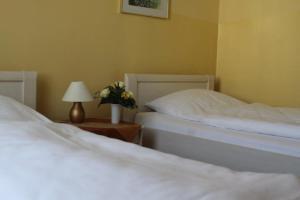 Hotel Weile - Etzenricht