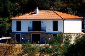 Affittacamere Aria - AbcAlberghi.com