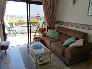Ocean Apartment, San Miguel de Abona